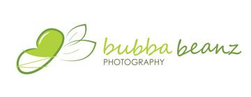 Bubbabeanz Logo